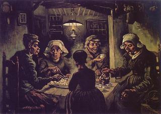 800px-Vincent_Van_Gogh_-_The_Potato_Eaters
