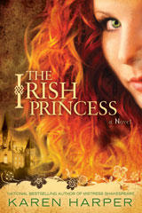 Irish_princess