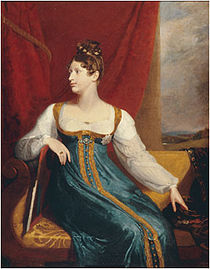 Charlotte_of_Wales