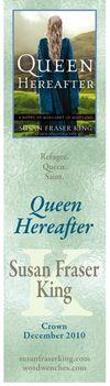 Queen hereafter_bookmark_crop