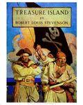 Wyeth-treasureisland