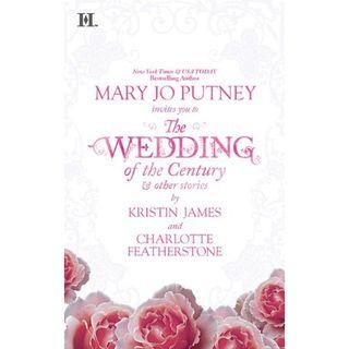 Wedding of the Century 2011