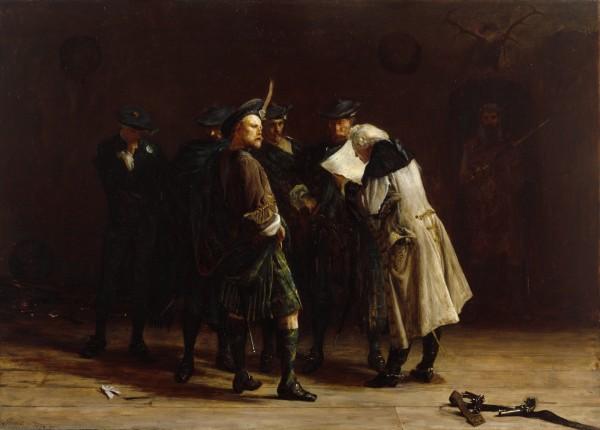Pettie-Jacobites-1745