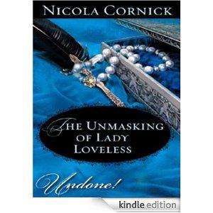 Nicola e-book