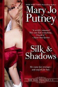 MaryJoPutney_SilkandShadows_200px