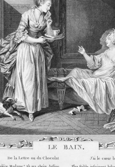 Romanet2 1774 le bain