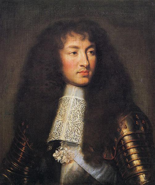 Louis-xiv-lebrun