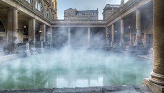 Bath.co.uk