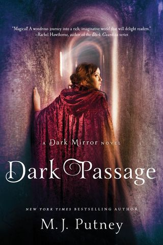 DarkPassageA