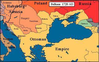 Balkans1720