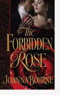 Forbidden Rose, Joanna
