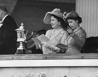 Royal_The+royal+box+in+1950