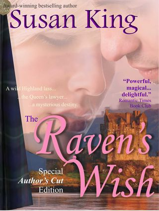 RavensWish_-_Cover_-_R16