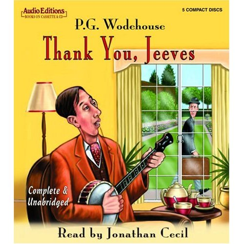 P_-g_-wodehouse-thank-you-jeeves-cd-unabridged-audio-book-1477-p