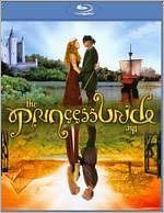 Princess Bride Movie
