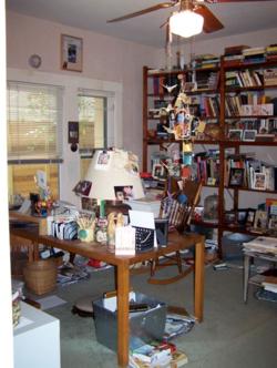 Karleen office 1