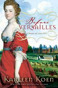 Before_Versailles