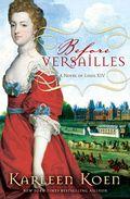 Before_Versailles