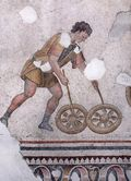 Child_playing_with_hoops_mosaic C6 wiki detail