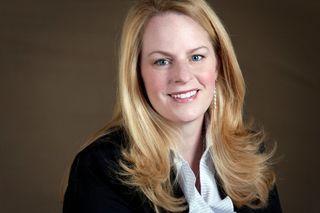 Shana Galen