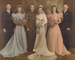 Wedding1943