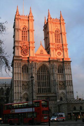 Westminsterabbey5417