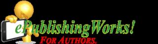 EPW4w4r-R2.202152559_logo