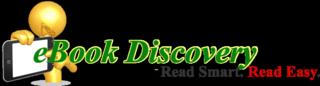 EBookDiscoveryLogo.29990623_std