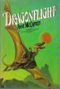 Dragonf