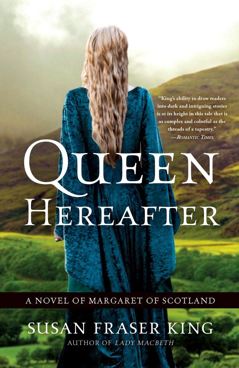Queen_hereafter_trade_pbk