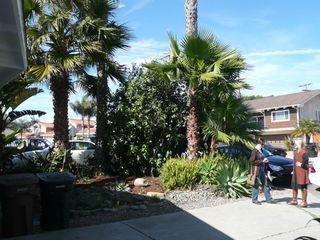 me in CA