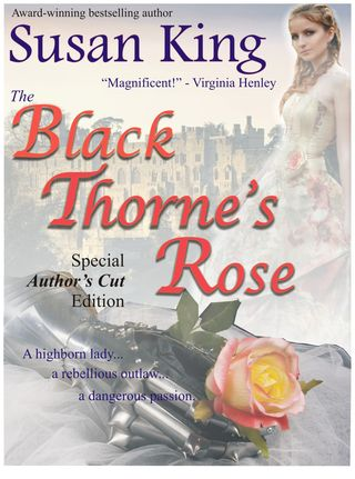 Black thorne