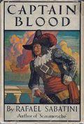 1922-captainblood-cover