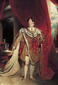 Prince Regent