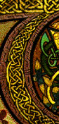 Book-of-kells-d2 crop