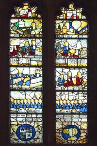 Flodden window from thomas no attrib3