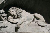 Löwendenkmal_2007-08-25