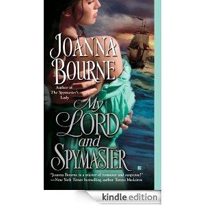 Joanna Kindle