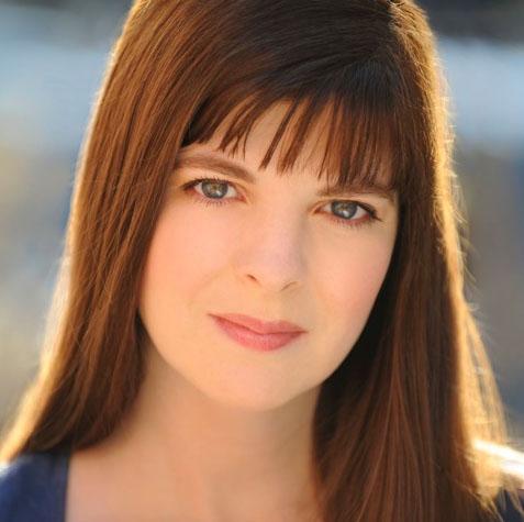 Katy Kellgren