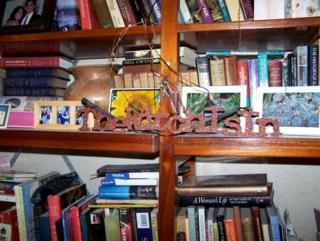 Karleen office 2