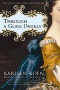 Through_A_Glass_Darkly