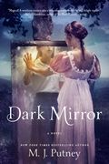 DARK MIRROR--Finalcove--