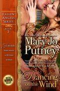 MaryJoPutney_DancingontheWind_200px