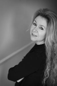 ChristinaCourtenay