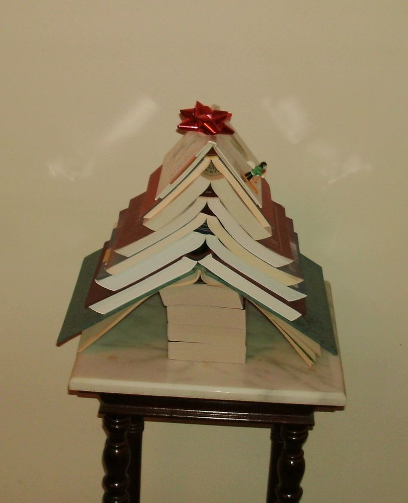 Booktree 1