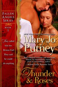 MaryJoPutney_ThunderandRoses_200px