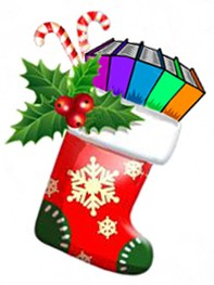 X-ChristmasStocking2a