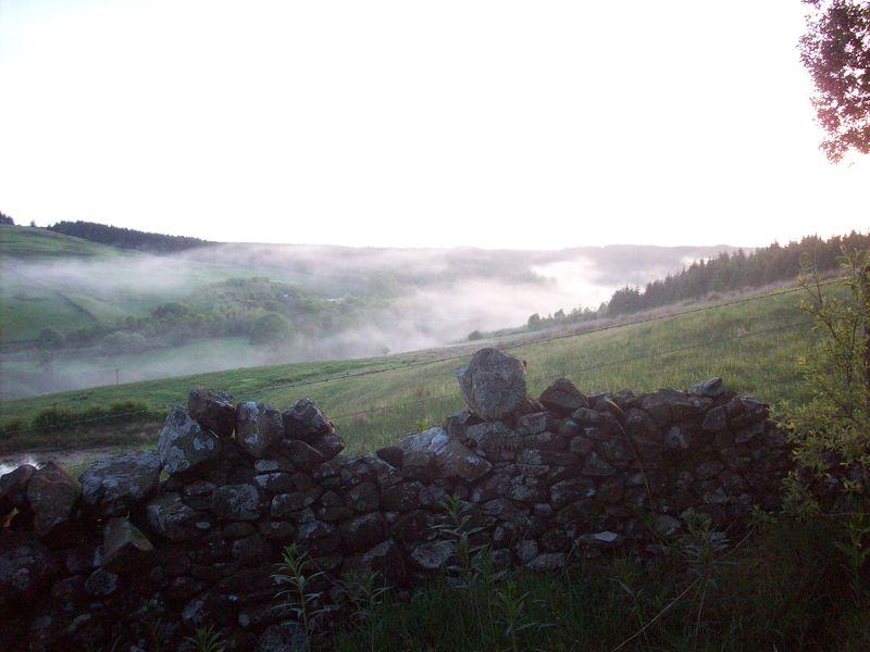 Scotland2_045