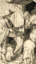 Crome 1817 detail 2