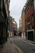 London alley cc fredhsu